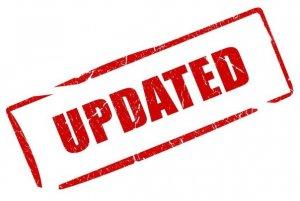 Как обновить правильно Parser Kino Poisk for DLE до версии 6.8.2