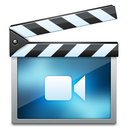 Trailer AllaTV for DLE v.1.0